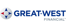 Great West Financial